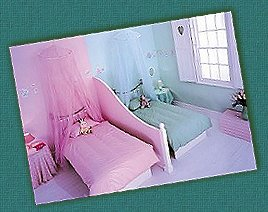 Boy girl shared room ideas paint colors pictures design home